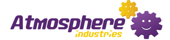 Atmosphere Industries